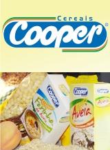 http://cotrijui.coop.br:8080/imgs/noticias_cooper.jpg
